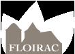 Floirac