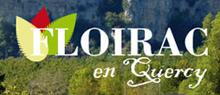 Floirac en Quercy