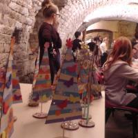 Aprés-midi récréative à Floirac
