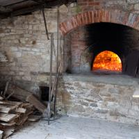 Fête du pain Floirac 46